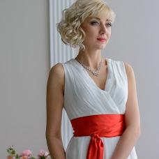 Wedding photographer Dmitriy Kondratenko (DiLeKo). Photo of 11.03.2016
