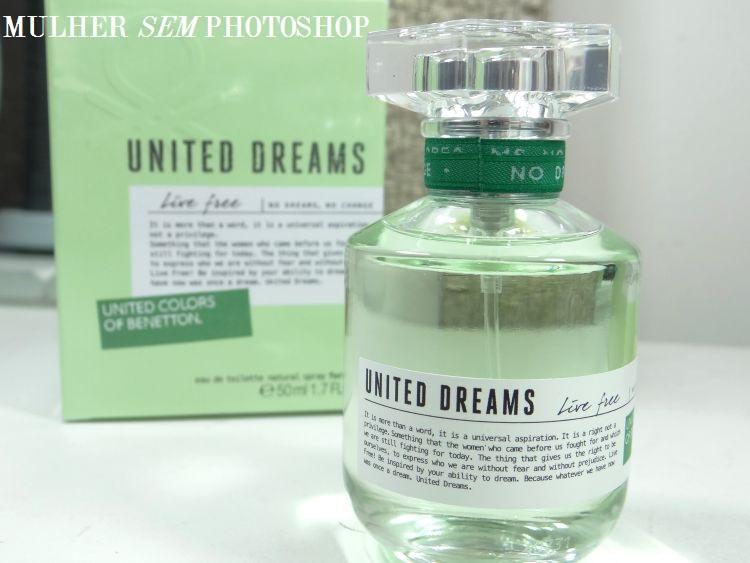 b192c692c United Dreams Live Free da Benetton -resenha