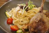 Atlas Brunch & Pasta 亞斯義大利麵