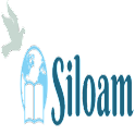 Siloam Ministries Intl. icon