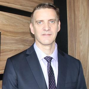 David Odiard