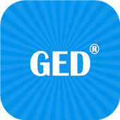 GED® practice test 2017