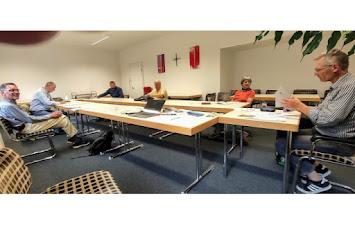 Vorstandssitzung 18-6-2020.jpg