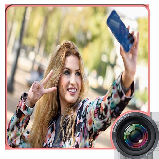 Pic Editor & Solo Selfie 遊戲 App LOGO-硬是要APP