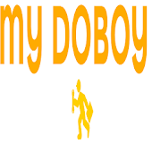 "My DoBoy ""Micro Jobs Fast"""