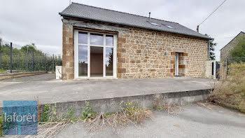 maison à Coglès (35)