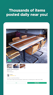 OfferUp – Buy. Sell. Offer Up 19