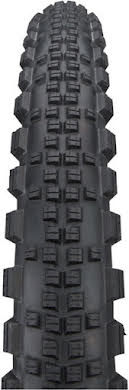 Teravail Cumberland 29 x 2.6 Tire, Durable alternate image 2