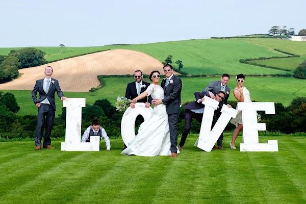 Wedding photographer Michael Wells (MikeJWellsPhoto). Photo of 02.02.2017