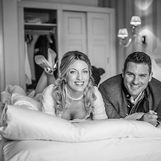 Wedding photographer Mick Zollenkopf (mick). Photo of 23.05.2015