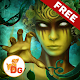 Hidden Objects - Spirit Legends 1 (Free To Play)