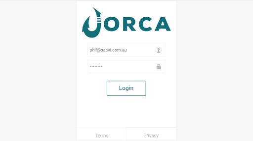 ORCA 1.4 screenshots 9