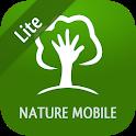 iKnow Trees 2 LITE icon