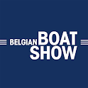Belgian Boat Show icon