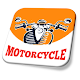 Download MotoTours - GPS powered Tour Guide App for Riders For PC Windows and Mac