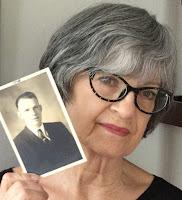 Jim Higgins and Janette Higgins photo
