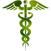 Aesculapian - Symptom checker