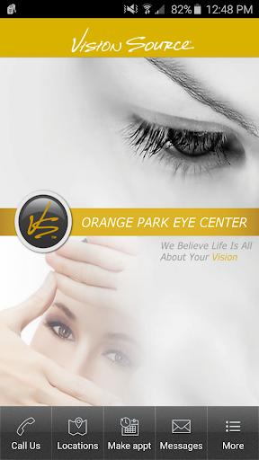 Orange Park Eye Center