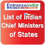 Chief Ministers of States in India APK icon