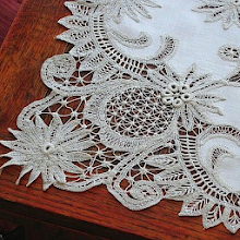Lace Anglez Samples Download on Windows