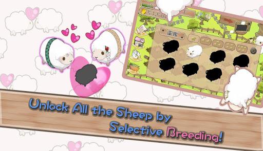 Shepherd Saga 2  screenshots 3
