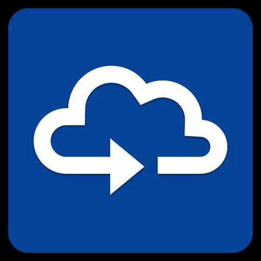 Autosync OneDrive - OneSync APK