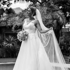 Wedding photographer Ricardo Amigo (AmigoFotografia). Photo of 26.05.2018