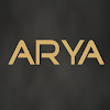 Arya Gold - Mumbai Buy Gold APK Icon