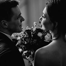 Wedding photographer Olya Yacyno (Pesenko). Photo of 31.03.2017