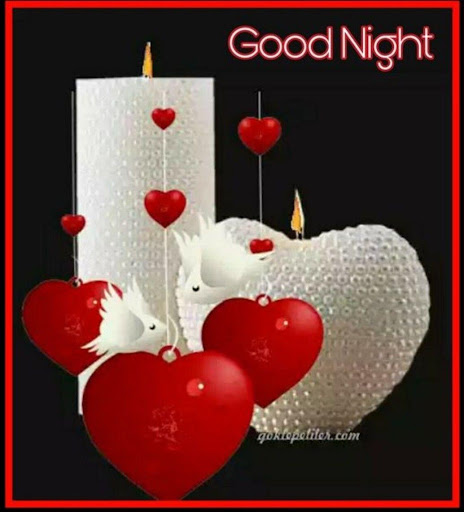 Good Night Images 2019 by NewLooks (Google Play, United States