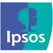 Ipsos MM Mobile (New Devices)