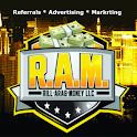R.A.M.LLC