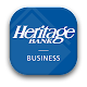 Heritage Bank KY Business