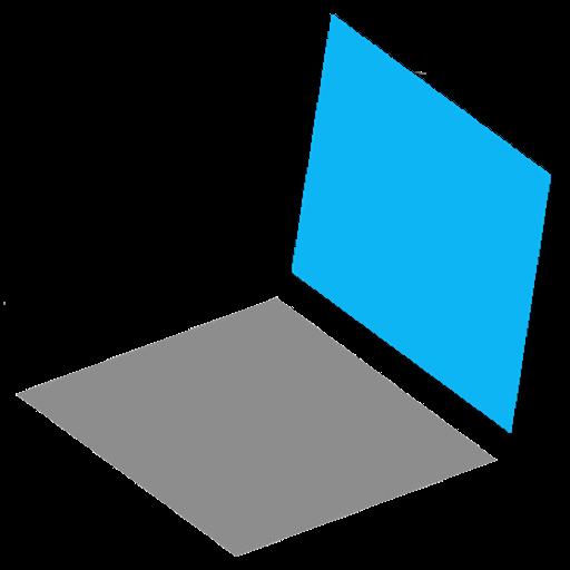 Tony Bits Dev avatar image