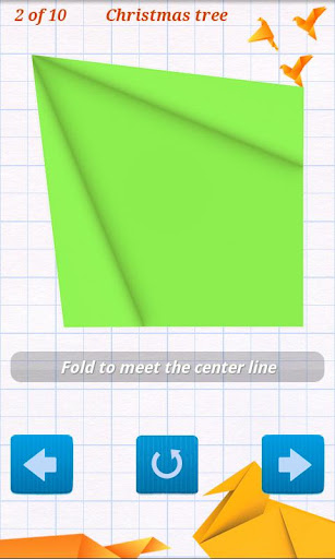 How to Make Origami 1.0.44 screenshots 2
