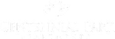 Centennial Park Apartments Homepage