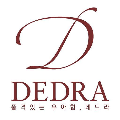 엄마옷 데드라 - DEDRA