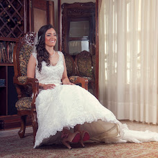 Fotógrafo de bodas Juan Carlos Rozo (rozo). Foto del 08.11.2016
