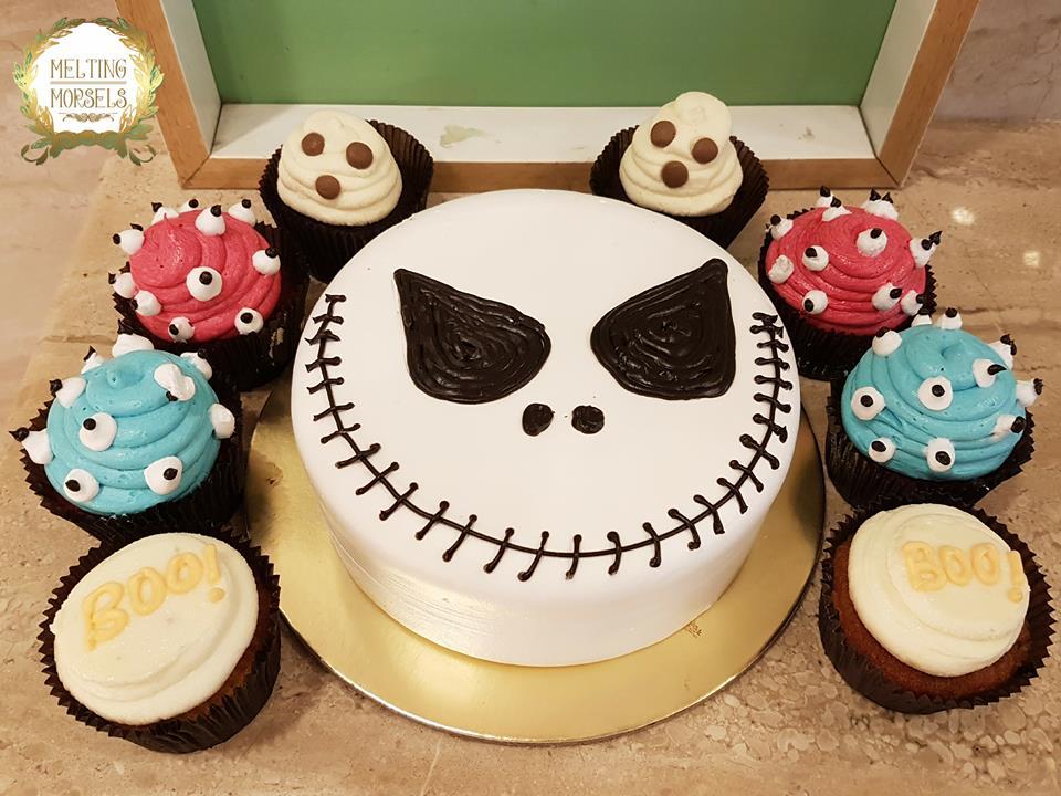 best-cake-shops-mumbai-melting-morsels_image