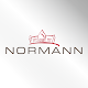 Normann Download for PC MAC