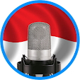 Radio Indon.. file APK for Gaming PC/PS3/PS4 Smart TV