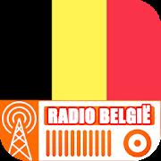 Radio Belgium - All Radio AM FM Online