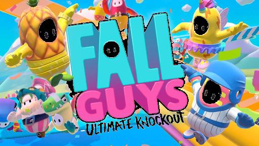 Fall Guys - Fall Guys Game Walkthrough Guide hack tool