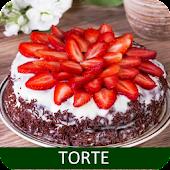 Torte Ricette Di Cucina Gratis In Italiano Offline Android APK Download Free By Akvapark2002