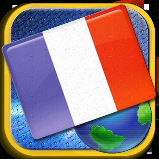 Scaricare in francese