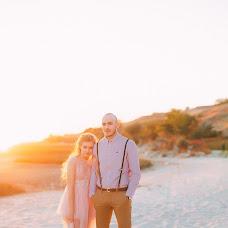 Wedding photographer Nataliya Dubinina (NataliyaDubinina). Photo of 23.02.2016