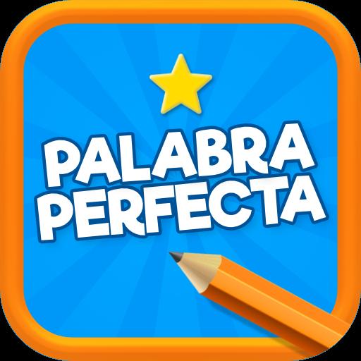 Palabra Perfecta - Gramática en español Icon