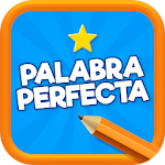 Palabra Perfecta - Gramática en español 1.1.2