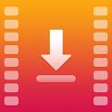 Video Downloader - HD Video Downloader icon