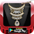❤️ 200+ African Beads ❤️ file APK for Gaming PC/PS3/PS4 Smart TV